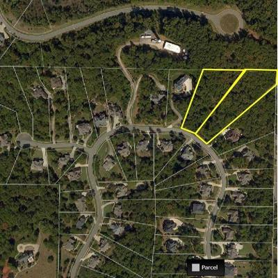 Powder Springs Single Family Home For Sale: 496 Schofield Drive