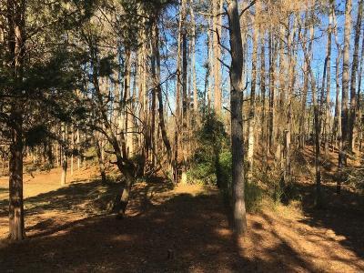 Milton Residential Lots & Land For Sale: 15376 Birmingham Highway