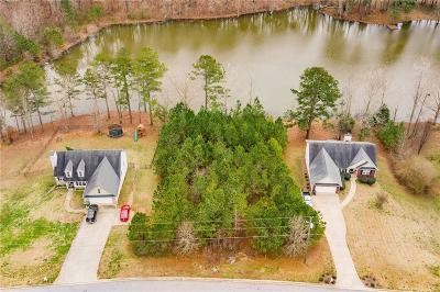 Carroll County Residential Lots & Land For Sale: 437 West Wind Drive