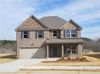 Hampton Single Family Home For Sale: 10754 Southwood Drive