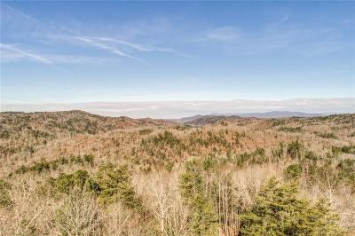 Talking Rock Residential Lots & Land For Sale: Shade Tree Drive
