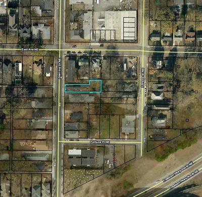 Old Fourth Ward Residential Lots & Land For Sale: 305 Glen Iris Drive NE