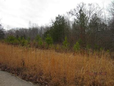Haralson County Residential Lots & Land For Sale