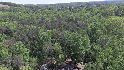 Woodstock Residential Lots & Land For Sale: 2696 S Cherokee Lane