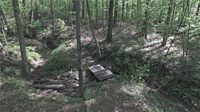 Woodstock Residential Lots & Land For Sale: Tract1 S Cherokee Lane