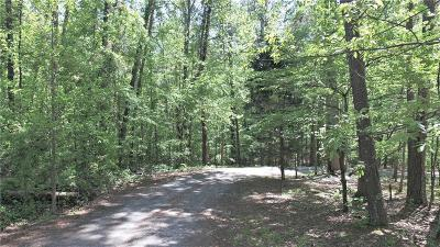 Woodstock Residential Lots & Land For Sale: Tract2 S Cherokee Lane
