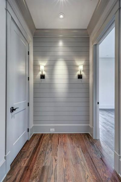 Berkeley Lake Single Family Home For Sale: 4225 Central River Park