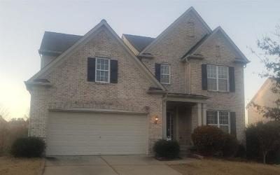Suwanee GA Rental For Rent: $1,995