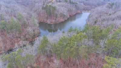 Dawsonville Residential Lots & Land For Sale: 363 Lake Road