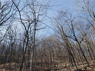 Big Canoe Residential Lots & Land For Sale: 8115 Disharoon Drive