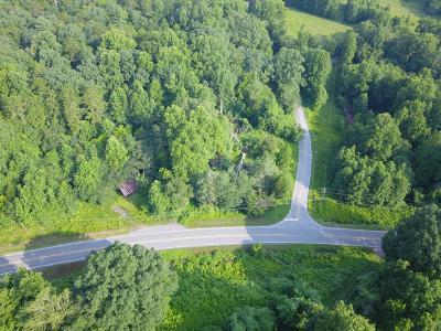 Dahlonega Residential Lots & Land For Sale: 550 Dawsonville Highway