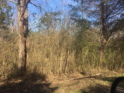 Cartersville Residential Lots & Land For Sale: Wynn Loop