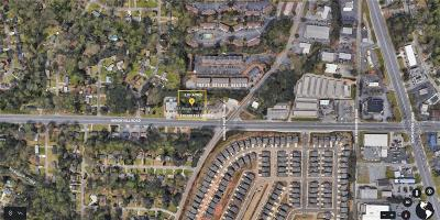 Marietta Residential Lots & Land For Sale: 285 Windy Hill Road SE