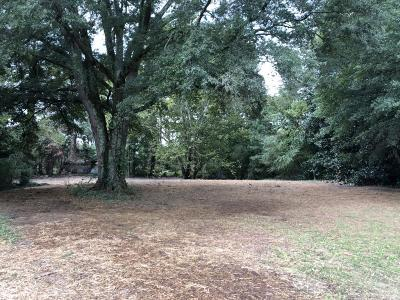 Cartersville Residential Lots & Land For Sale: 362 Highway 20 Spur