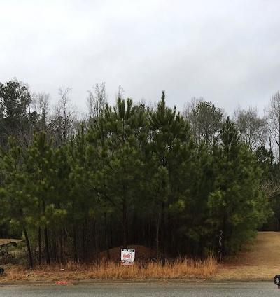 Dallas Residential Lots & Land For Sale: 211 McBee Place