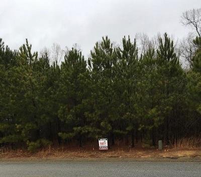 Dallas Residential Lots & Land For Sale: 215 McBee Place