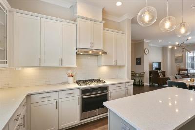 Smyrna Single Family Home For Sale: 545 Mirrormont Drive SE