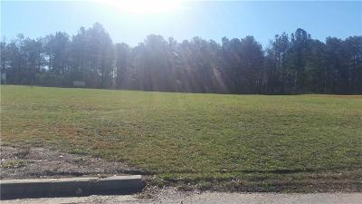 Pickens County Commercial For Sale: 70 Foothills Parkway
