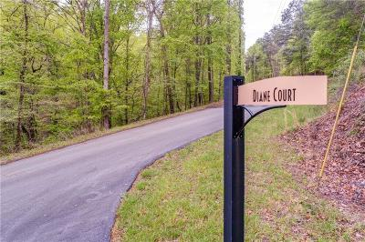 Lake Arrowhead Residential Lots & Land For Sale: 00 Diane Court
