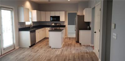 Suwanee Single Family Home For Sale: 410 Morning Creek Lane