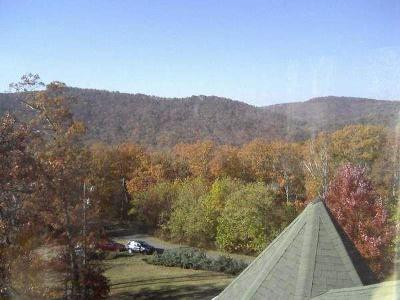 Pickens County Single Family Home For Sale: 5210 Grandview Road