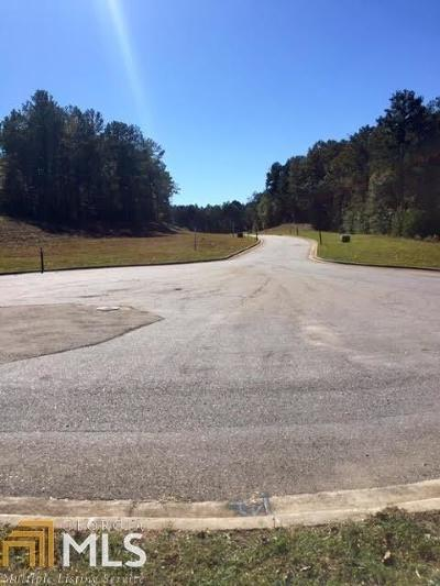 Alpharetta, Cumming, Johns Creek, Milton, Roswell Residential Lots & Land For Sale: 5070 Shade Creek Crossing