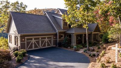 Jasper Single Family Home For Sale