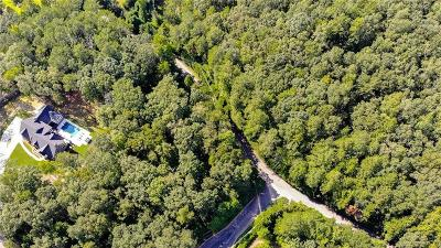 Acworth Residential Lots & Land For Sale: 3989 Copperhead Road SE