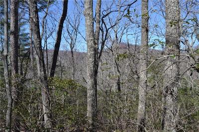 Big Canoe Residential Lots & Land For Sale: Wilderness Parkway