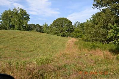 Canton Residential Lots & Land For Sale: 13193 Fincher Road