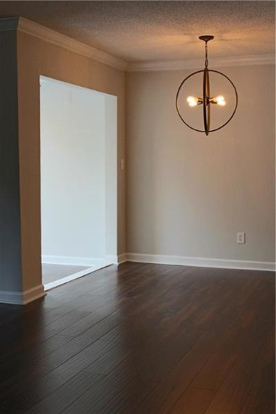 Sandy Springs Condo/Townhouse For Sale: 9001 Wingate Way