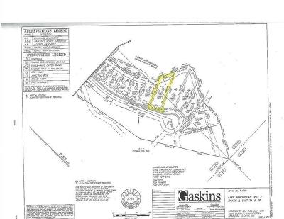 Lake Arrowhead Residential Lots & Land For Sale: 149 Sunset Peak Court