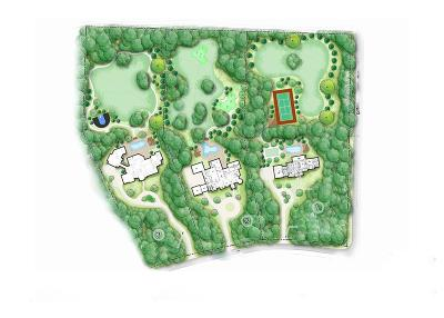 Milton Residential Lots & Land For Sale: 14820 Wood Road