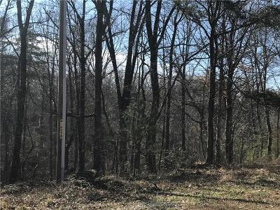 Murrayville GA Residential Lots & Land For Sale: $60,000