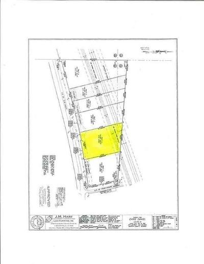 Kennesaw Residential Lots & Land For Sale: 2 Hwy 20