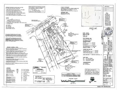 Atlanta Residential Lots & Land For Sale: 253 W Lake Avenue