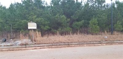 Covington Residential Lots & Land For Sale: 470 McGiboney Lane