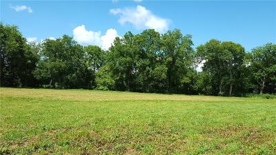 Talking Rock Residential Lots & Land For Sale: Hwy 136 W