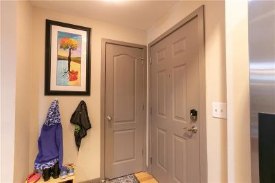 Atlanta Condo/Townhouse For Sale: 390 17th Street NW #4030