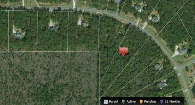 Cartersville Residential Lots & Land For Sale: 18 Branson Mill Drive NW
