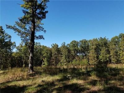 Dawsonville Residential Lots & Land For Sale: Valley Road