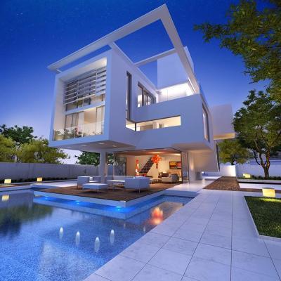 Atlanta Single Family Home For Sale: 4832 Merlendale Drive