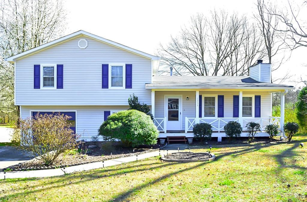 Remarkable 1255 Fairridge Circle Sw Marietta Ga Mls 6511160 Home Interior And Landscaping Elinuenasavecom