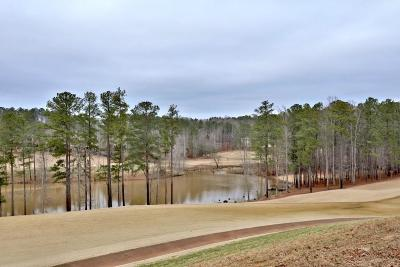 Alpharetta Residential Lots & Land For Sale: 249 Traditions Drive