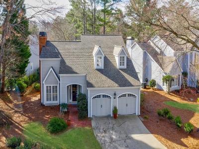 Windward Single Family Home For Sale: 6355 Spinnaker Lane