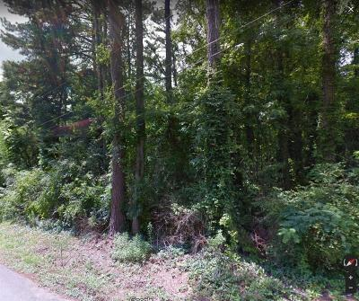 Paulding County Residential Lots & Land For Sale: 100 Veterans Drive