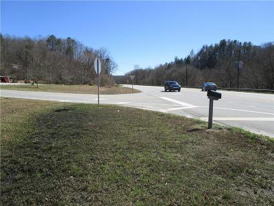 Dahlonega Residential Lots & Land For Sale: Clayton Drive
