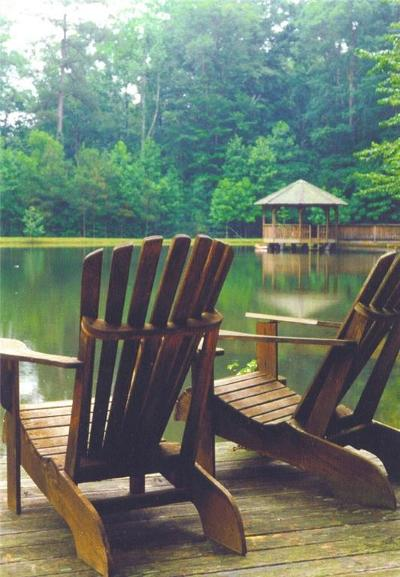 Residential Lots & Land For Sale: LOT 19 Old Lake Lane