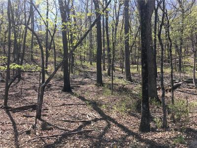Big Canoe Residential Lots & Land For Sale: 8116 Disharoon Drive