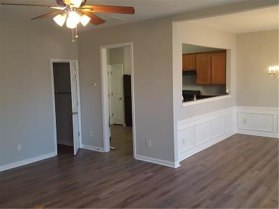 Duluth Rental For Rent: 2054 NW Fosco Drive